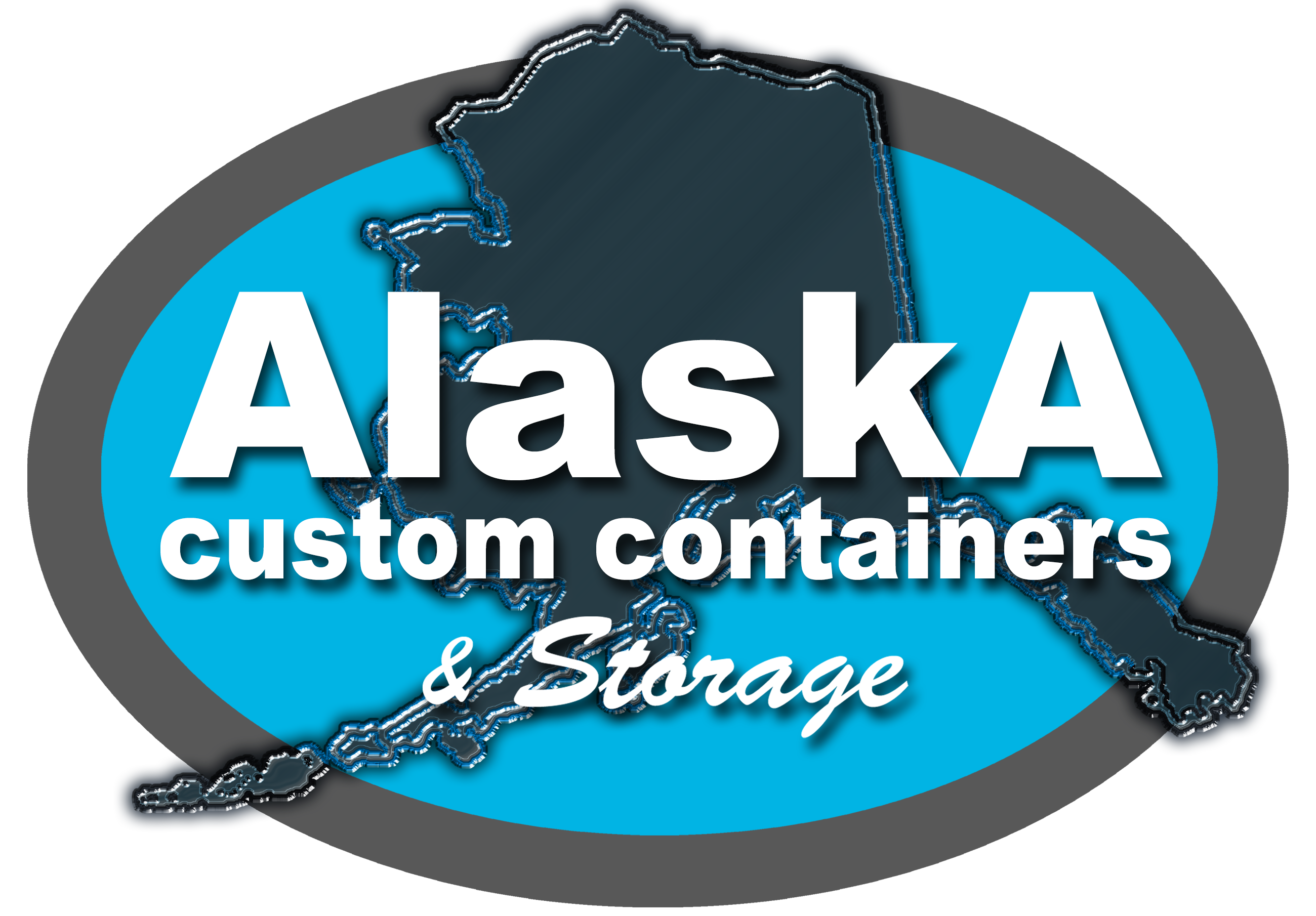 Alaska Custom Containers & Storage